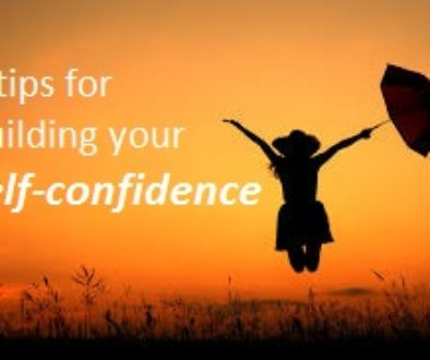 5 ways to build self confidence counselling london ontario